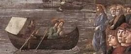 Ghirlandaio_calling_apostles_detail_2_1